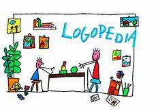 Cos'è la logopedia?