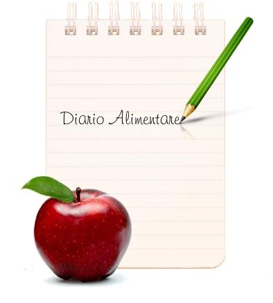 http://tecno33.it/diarioalimentare/images/miodiario4.png
