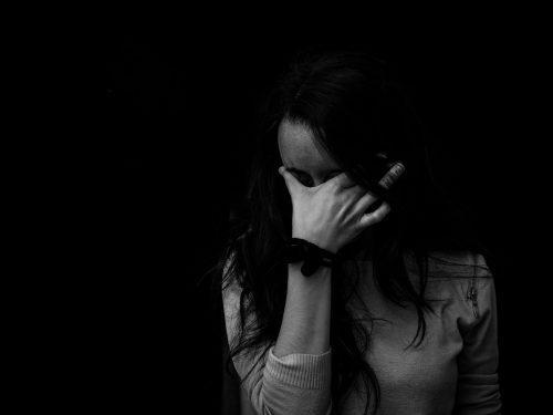 """Fibromialgia e Counseling. """"Dalla diagnosi di fibromialgia a possibili soluzioni ed interventi"""""""
