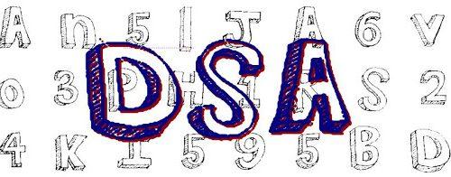 Percorso riconoscimento dei DSA